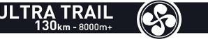 EUSKAL TRAIL 2014