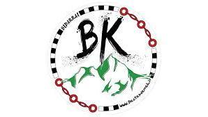 Les résultats BK-BAZTANDARRAK