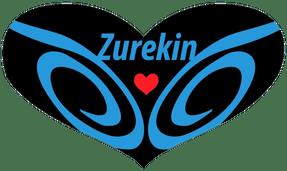 RESULTATS : ST JEAN DE LUZ – Zurekin