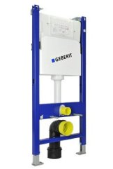 geberit-duofix-basic-up-100-wc-vorwandelement