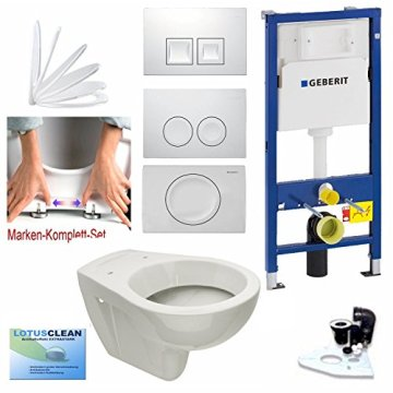 geberit-wand-wc-set