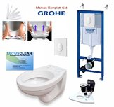 grohe-wand-wc-set