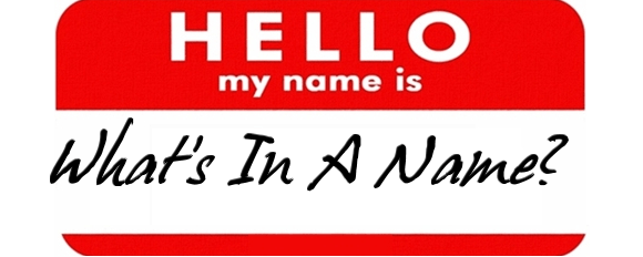 November #SQLChat – How to Build your Name Recognition and SQL Network