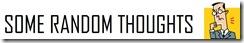 Title_thumb