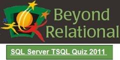 BR-TSQL-Quiz-March-20118
