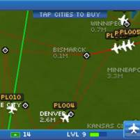 pocketplanes map 5