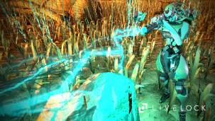 Catalyst_Screenshot_02