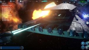 infiniumstrikeStarVoid_Escape