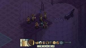 tahira-screenshot-6