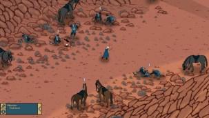 tahira-screenshot-9