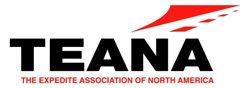 TEANA_logo