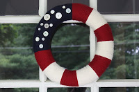 Easy Ideas for a Fun Fourth of July Celebration