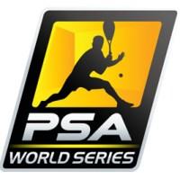PSA World Series Standings