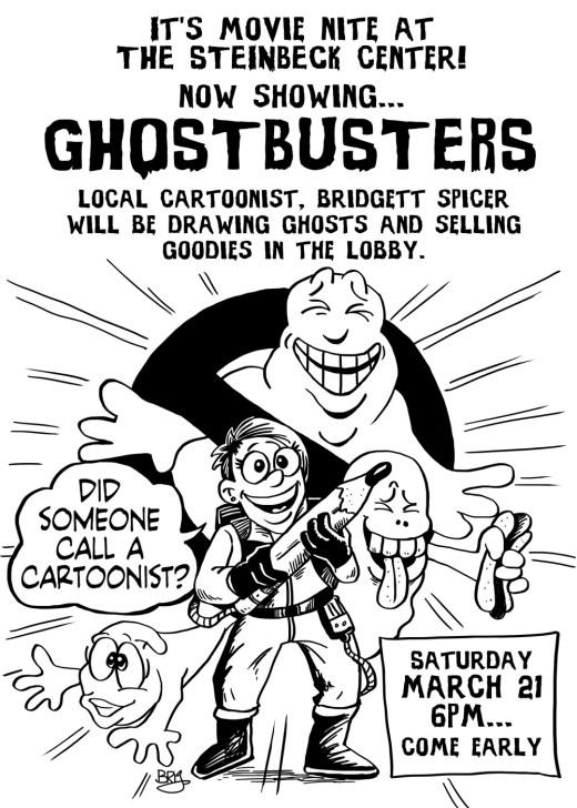 ghostbusting-copy