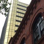 """The C3P0 building"""