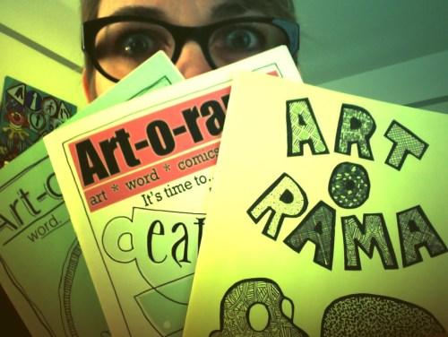 artorama-ape