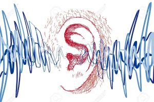 11882514-ear-and-sound-waves-Stock-Vector-hearing