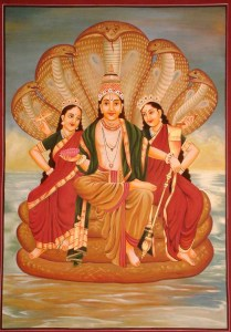 lord_vishnu_on_sheshnaag_with_bhudevi_and_sridevi_wd10