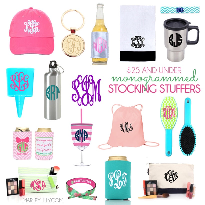 Marley Lilly Quotes Shop Today at Marley Lilly