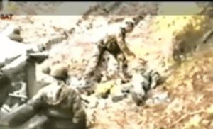 CRAIG-JURISEVIC-KOSARA-19-MAJ-1999