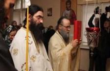 Поједини епископи у СПЦ полако укорењују јерес екуменизма на тло Цркве