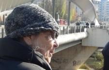 Данас је 17. март – Косара Гавриловић