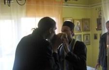 СРБИЈА ЈЕ СТВОРЕНА ДА БИ СЕ НАРОД УВОДИО У ЦАРСТВО НЕБЕСКО