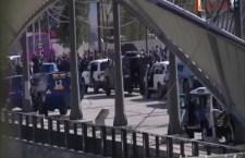 Хапшење Србина у КМ извела нека трећа (тајна) полиција