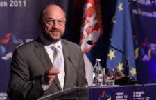Мартин Шулц: Николићу, историја не сме да се поново пише!