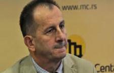 Др М. Ивановић о ситуацији после акције Кфор-а (видео)