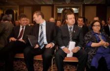 Дачић одустаје од Косова, изиграо предизборна обећања