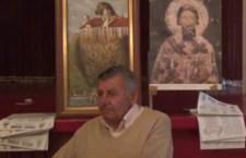 Интервју са Чика Браном Јовановићем (Соколски дом-Обреновац) (видео)