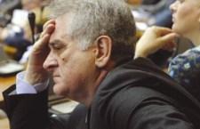 """Скандалозне изјаве председника Николића у емисији """"Утисак недеље"""" (видео)"""