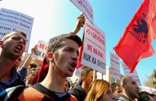 Узећемо бројношћу или како се дешава албанизација Косова