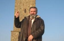 Да ли је могуће помирење у Српској православној цркви?