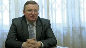 Vladimir-Cusev