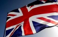 Британска министарка: Србија уђе у ЕУ и ми мање безбедни