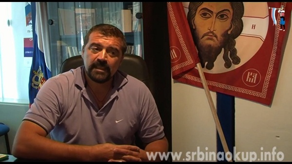Sasa Kasalovic