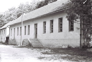 budo-017.Obnovljena-sskola-u-CCelebichu-snimljena-1990.