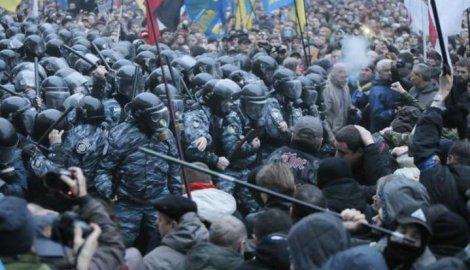 ukrajina-demonstracije-8