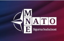 НАТО позив за Монтенегро – Игор Војиновић