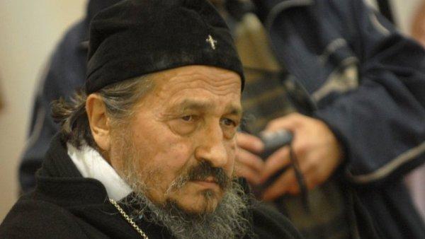spr-atanasije-jevtic-episkop-razresen-1328585176-34198