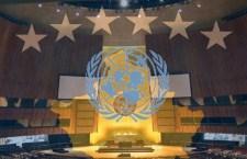 Мисија Србије у УН: УНЕСКО мора да спроводи одлуке СБ УН