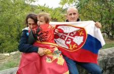 НОВА ПОДВАЛА СРБСКОМ НАРОДУ ЦРНЕ ГОРЕ – пише Игор Војиновић