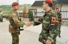 Француска подржава највећи дистрибутивни центар тероризма – Косово! – Зоран Влашковић