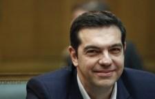 """Ципрас: """"На сву срећу, наши пилоти нису тако живахни као ваши против Руса"""""""