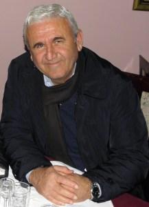Павло Јакоја Брајовић - Потребан је српски конзулат у Скадру