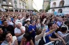 Аргентина – кад се не мисли за кога гласаш па постанеш друга Украјина