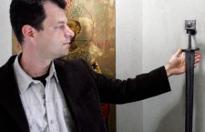 Марко Алексић – Истине о Краљевићу Марку (видео)