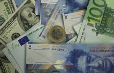 У Србији најниже плате у региону